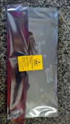 Placa mãe notebook Lenovo Yoga 2