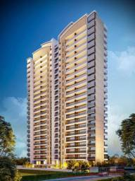 Título do anúncio: Apartamento no Tribeca com 3 dormitórios à venda, 119 m² por R$ 1.215.000 - Aldeota - Fort