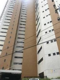 Título do anúncio: Apartamento com 4 dormitórios, 201 m² - venda por R$ 1.000.000,00 ou aluguel por R$ 4.200,