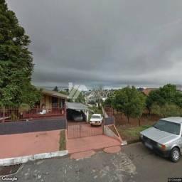 Título do anúncio: Casa à venda com 3 dormitórios em Qd.19 sao jose, Passo fundo cod:694090