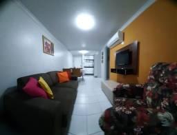 Título do anúncio: Aluguel Apartamento Porto de Galinhas