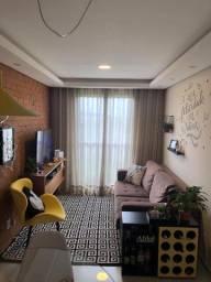 Título do anúncio: Apartamento 3 dormitórios
