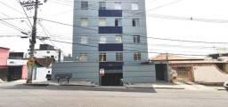 Título do anúncio: Cobertura com 2 dormitórios para alugar em Sabará