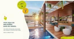 Título do anúncio: Naturê-Tropí | Inovação na Beira Mar de Muro Alto