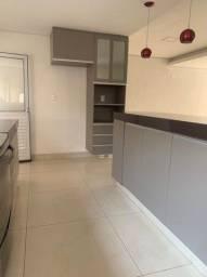 Título do anúncio: Casa para alugar com 3 dormitórios em Felipe cláudio de sales, Pedro leopoldo cod:457