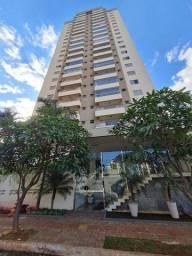 Título do anúncio: Apartamento para venda com 150 metros quadrados com 3 quartos em Santa Fé - Campo Grande -