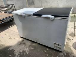 Título do anúncio: Freezer Fricon 503Litros 220v