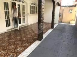 Título do anúncio: Vila Velha - Casa Padrão - Cocal