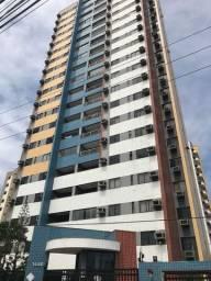 Apartamento Bairro de Fátima Projetado 107²