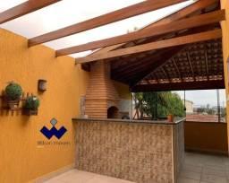 Título do anúncio: Casa para locação, com 02 Quartos no IPÊS I , Pindamonhangaba-SP.