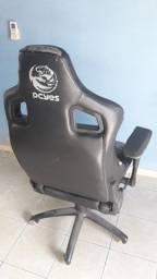 Título do anúncio: Cadeira PcYES Mad Racer v10