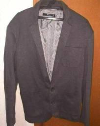 Título do anúncio: Blazer / casaco tipo moletom tamanho G
