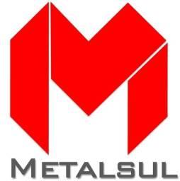 Título do anúncio: Montador estruturas metalicas
