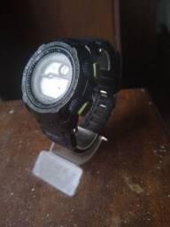 Relógio sport (troco por qualquer coisa)