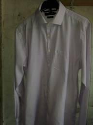 Camisa empório colombo