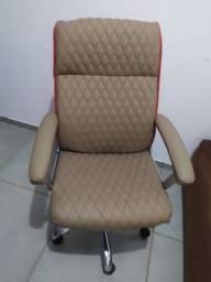 Título do anúncio: Cadeira do diretor