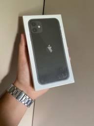 iphone 11 lacrado !!