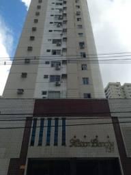 Apartamento 3 Quartos Suíte Garagem Piscina Px Shopping