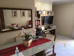 Título do anúncio: Apartamento com 3 dormitórios à venda, 66 m² por R$ 300.000,00 - Manaíra - João Pessoa/PB