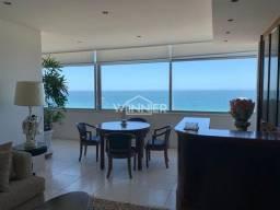 Título do anúncio: Apartamento para alugar Avenida Atlântica,Copacabana, Zona Sul,Rio de Janeiro - R$ 9.000