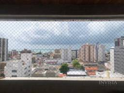 Título do anúncio: Apartamento com 4 dormitórios à venda, 170 m² por R$ 630.000,00 - Manaíra - João Pessoa/PB