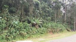 Título do anúncio: Terreno à venda, 2331 m² por R$ 350.000,00 - Comary - Teresópolis/RJ