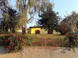 Título do anúncio: Casa em Paraíba do Sul-RJ