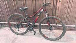 Título do anúncio: Bike oggi float 2021