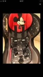 Título do anúncio: Cadeira mickey