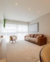 Título do anúncio: Apartamento  com 2 suítes finamente mobiliado localizado no Prainha de Torres Rs.