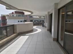 Título do anúncio: Cobertura para Venda em Rio de Janeiro, Barra da Tijuca, 5 dormitórios, 4 suítes, 4 banhei