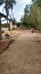 Título do anúncio: Sitio na cidade de Imbaú PR LEIA A DESCRICAO