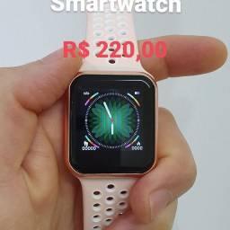 Smartwatch F8  Novo