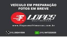 Título do anúncio:  TORO FREEDOM 2.0 16V 4X4 DIESEL AUTOM