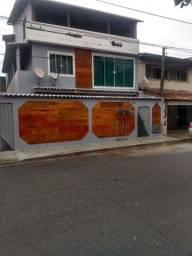 Título do anúncio: Pintura residência prédial