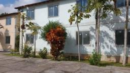 Título do anúncio: Apartamento 57m² área constr., 2 Qts - Monte Alegre - Cabo Frio cod 2588