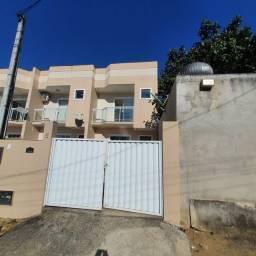 Título do anúncio: Duplex para venda em Araruama
