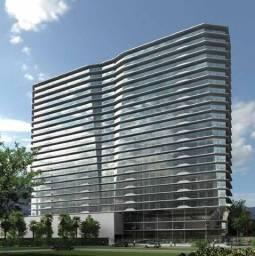 Título do anúncio: Apartamento à venda com 3 dormitórios cod:II-23274-38458