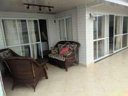 Título do anúncio: Cobertura com 2 dormitórios para alugar, 110 m² por R$ 2.500,00/mês - Granja dos Cavaleiro