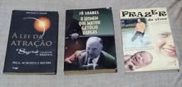 Livros baratos