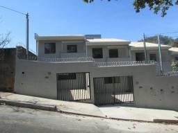 Título do anúncio: Casa Duplex à venda, 3 quartos, 1 suíte, 2 vagas, Itapoã - Belo Horizonte/MG