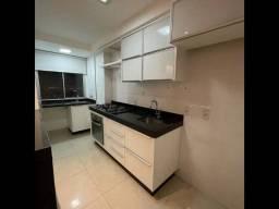 Título do anúncio: 07 Apartamento em Goiânia - GO!!!