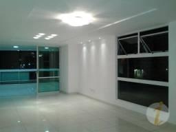Título do anúncio: Apartamento com 3 dormitórios à venda, 150 m² por R$ 799.990,00 - Tambaú - João Pessoa/PB