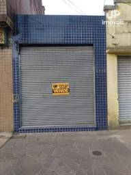 Título do anúncio: Casa com 1 dormitório à venda, 150 m² por R$ 360.000 - Centro - Pelotas/RS