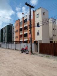 Título do anúncio: Apartamento com 2 dormitórios para alugar, 59 m² por R$ 750,00/mês