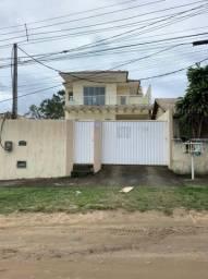 Título do anúncio: Casa pra venda em Araruama
