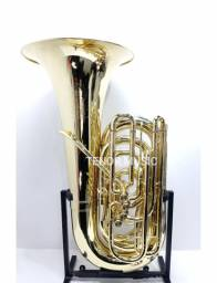Tuba HS MUSICAL Hstb6 By Marcos dos Anjos NOVA