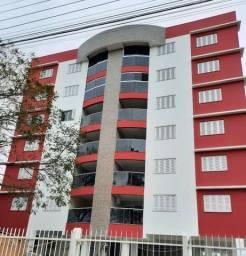 Título do anúncio: Apartamento NOVO 3 dormitórios