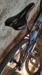 Bike tsw huch plus 29