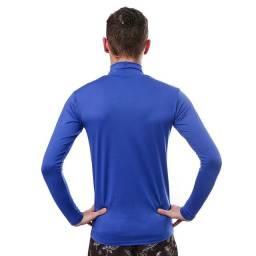 Título do anúncio: Camisa camisa térmico
